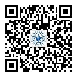 mmexport1611730968968.jpg